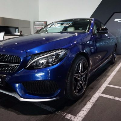 853249762_2_1080x720_43-amg-coupe-naped-4matic-dodaj-zdjecia