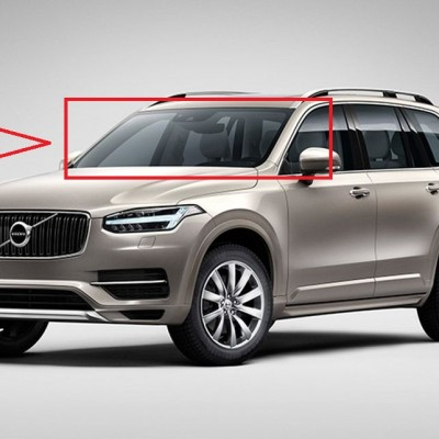 Volvo-XC90-2015-revealed-(1)